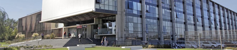 Imagen destacada Concepción UNAB