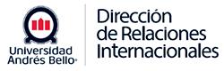 unab-logo