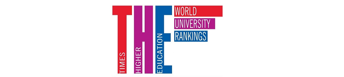UNAB reconocida en Ranking Times Higher Education