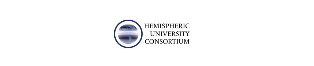 Participa en los Hemispheric Student Dialogues