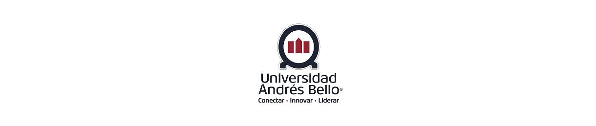 Participa en las UNAB International Academic Series 2021