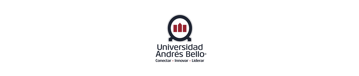 Alta convocatoria en UNAB Internacional Academic Series