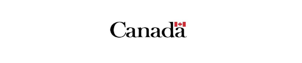Se realizará charla sobre estudios en Canadá