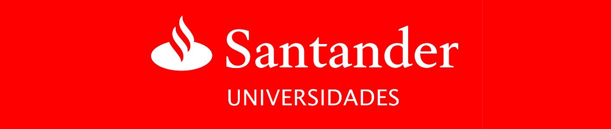 Santander lanza becas para estudiantes y académicos
