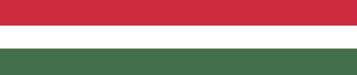 Abiertas postulaciones para estudios en Hungría