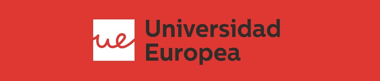 Universidad Europea expuso sobre el Doble Título