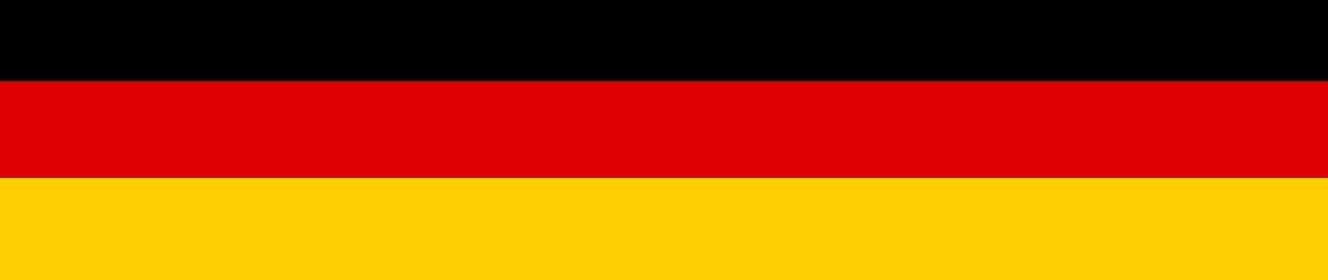 Cursos de alemán intensivo durante enero