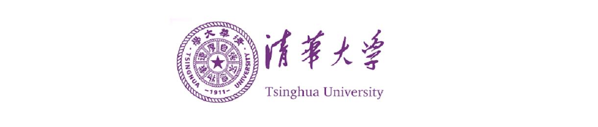 Tsinghua University Latam Center participa en Feria Internacional UNAB